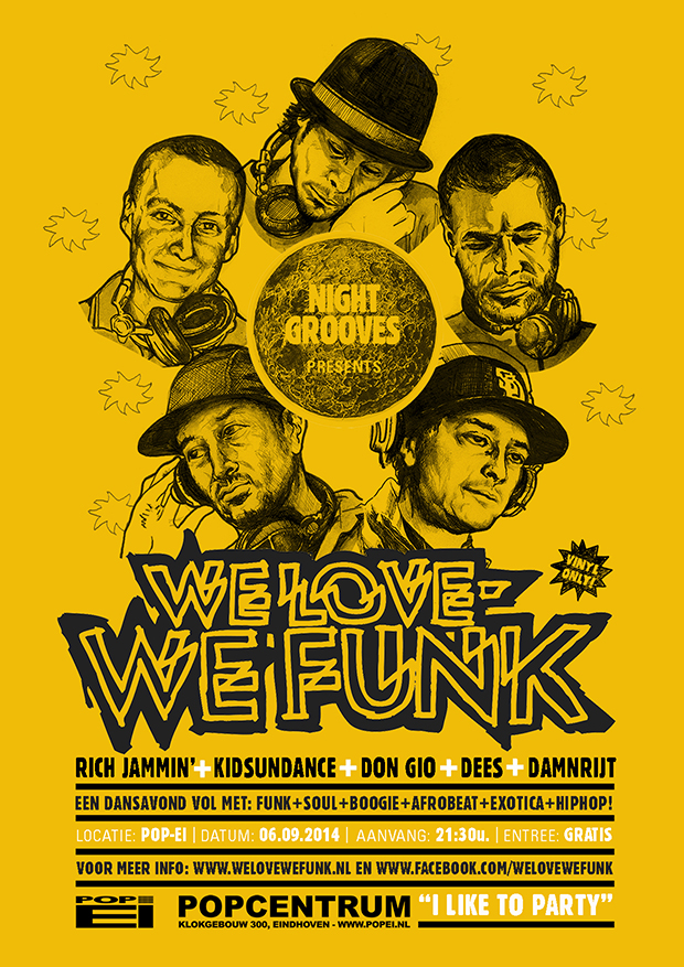 nightgrooves_flyer_150dpi